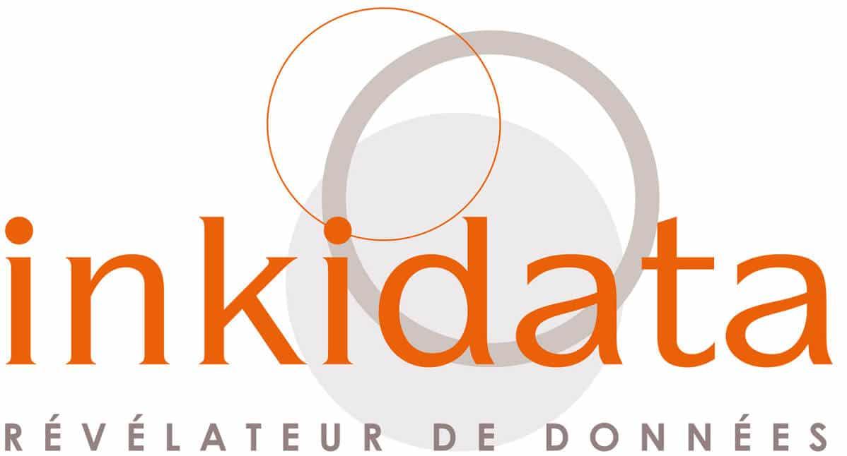 Inkidata vous accompagne en réalisant des études marketing ou socio-économiques et utilise notamment la datavisualisation pour la représentation des données.
