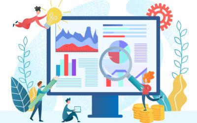 La méthode d'étude de marché : comment la mettre en place