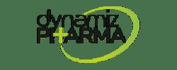 études de marché - Dynamiz Pharma