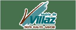 études de marché - Marie de Villaz