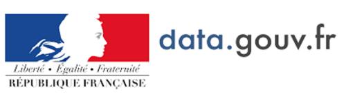 données open data