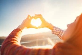 L'impact des émotions sur la satisfaction client
