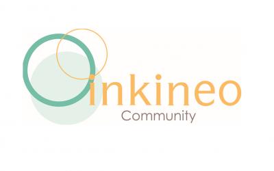 La communauté Inkineo, les enquêteurs téléphoniques