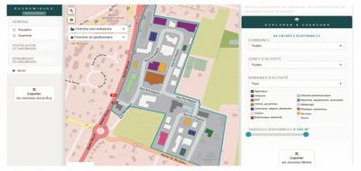 Solution de cartographie collaborative pour piloter vos projets