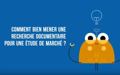 Comment réussir votre analyse documentaire ?