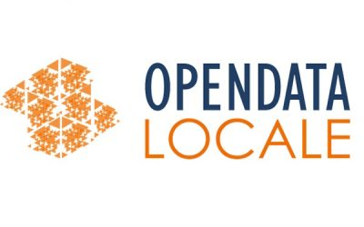 Projet Opendata Locale, les opportunités de l'opendata