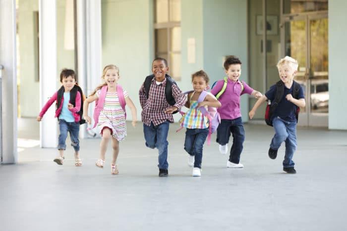 consultation citoyenne enfants
