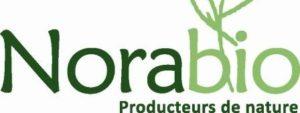 organisation producteurs bio enquêtes de conjoncture