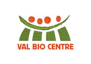 association producteurs fruits et légumes bio centre enquêtes de conjoncture