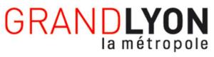 Métropole française enquêtes des usagers