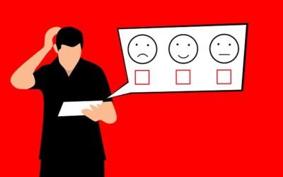 4 étapes pour réaliser une enquête de satisfaction client