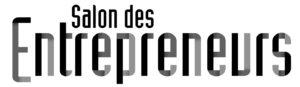 événement créateurs, startups et dirigeants d'entreprises enquêtes des publics