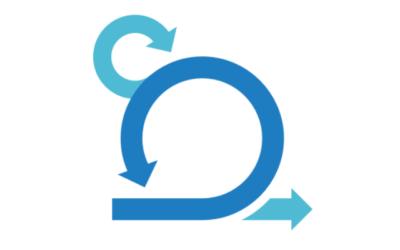 [Expérience] – Inkidata emploie la méthode agile pour une enquête satisfaction en BtoB !