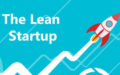 L'approche lean start-up au cœur de l'étude de marché