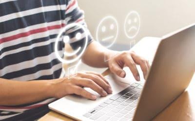 9 conseils pour rédiger un questionnaire de satisfaction