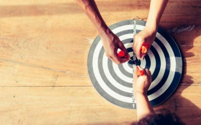 L'objectif d'une enquête de satisfaction en 3 points clés