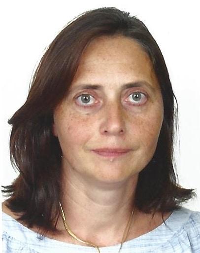 La relation client par Isabelle Allaz-Prim
