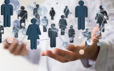 A l'ère du tout numérique : la relation client réinventée