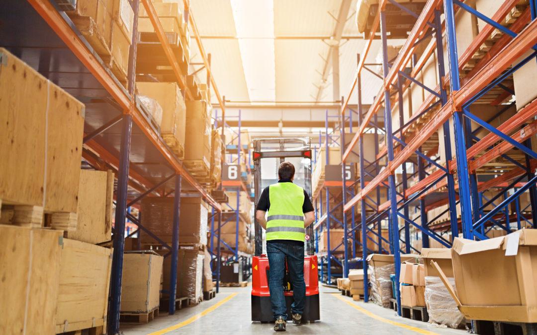 Questionnaire sur les conditions de travail et satisfaction des salariés