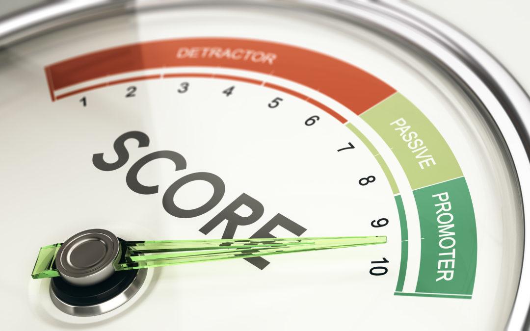 Mesurer la satisfaction client grâce au NPS