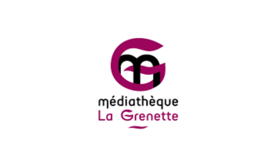 mediatheque grenette