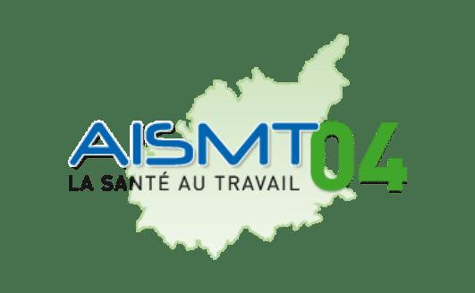 aismt04