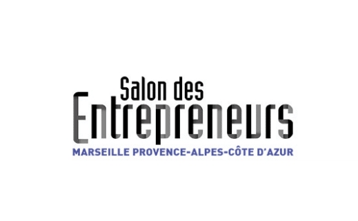salon entrepreneur marseille