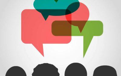 Collectivités : comprendre le comportement des usagers