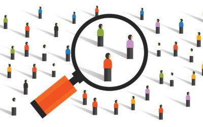 Comprendre et utiliser la méthode des quotas pour l'échantillonnage