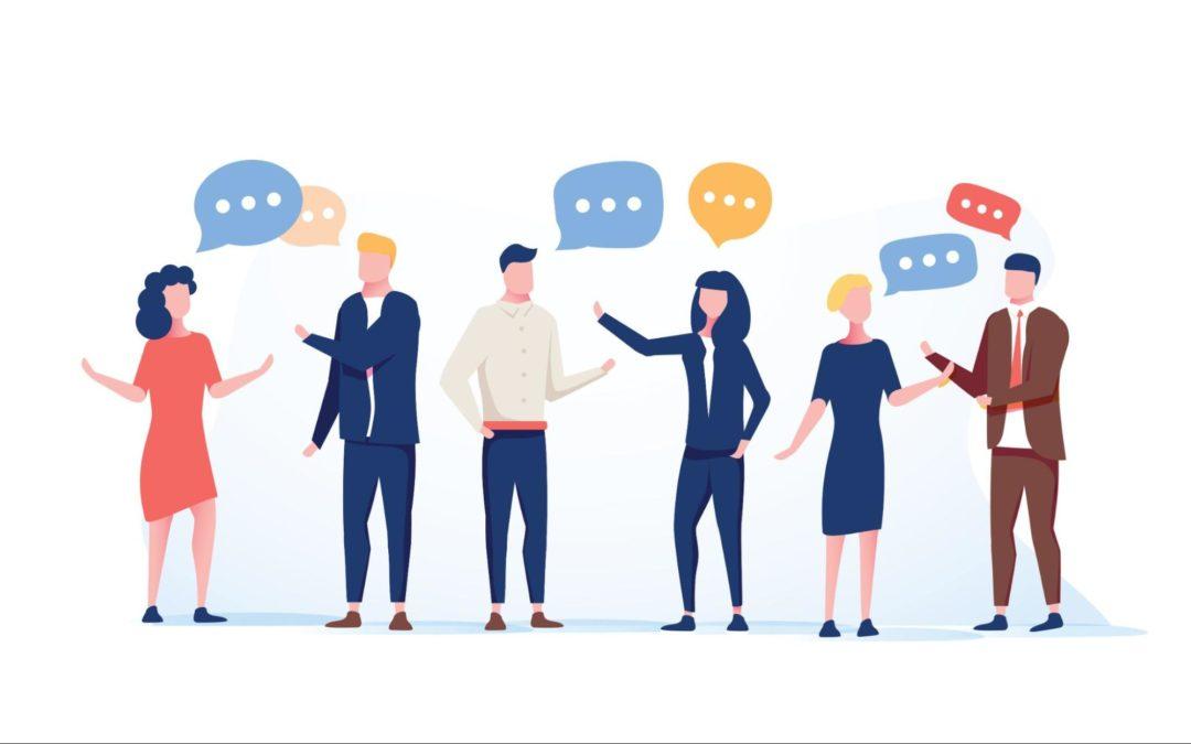Pourquoi et comment réaliser un baromètre social en entreprise ?