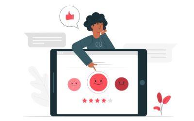 Comment utiliser le panel consommateur pour vos innovations?