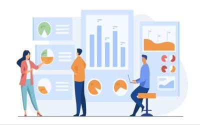 Zoom sur les méthodes d'échantillonnage marketing